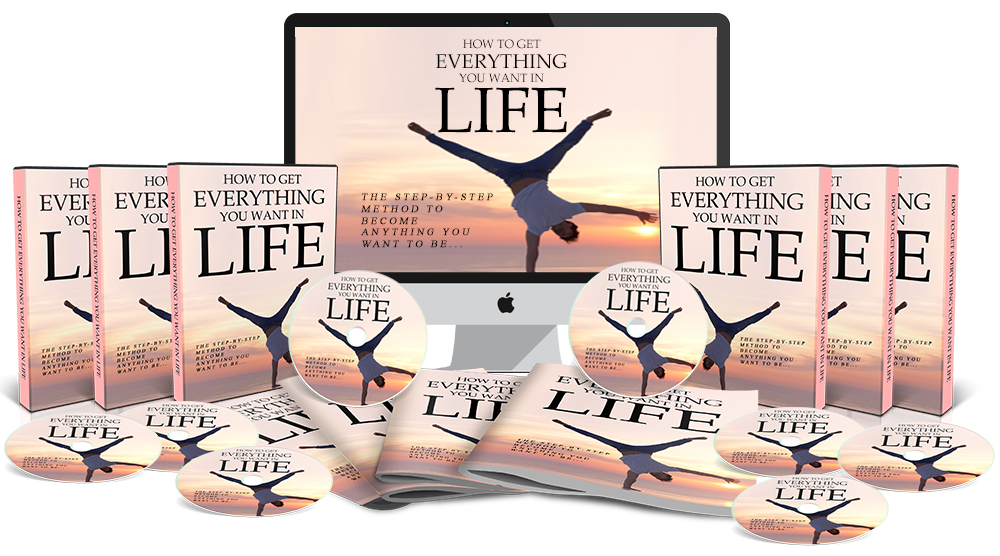 everything-in-life