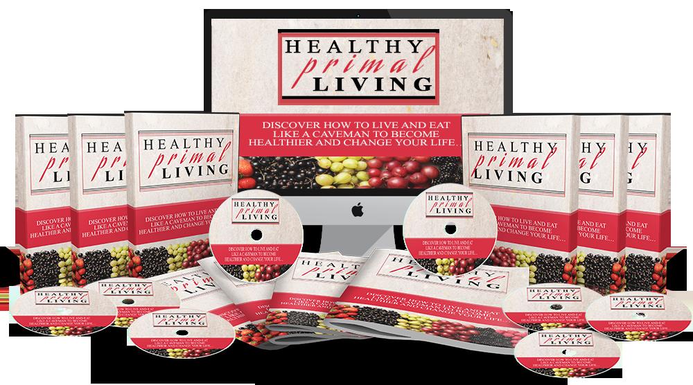 healthy-primal-living