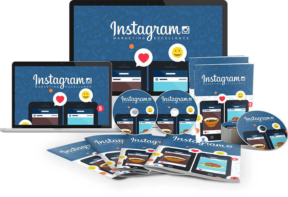 instagram-marketing-excellence