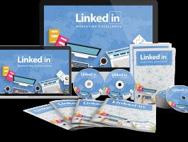 linkedin-marketing-excellence