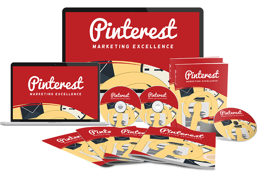 pinterest-marketing-excellence