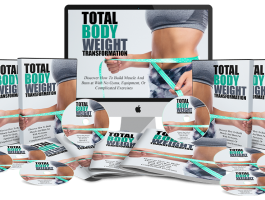 total-body-weight